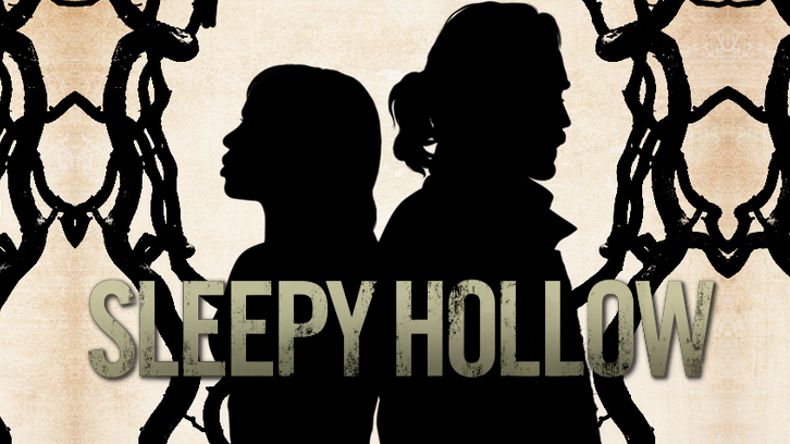 "Sleepy Hollow - Whispers in the Dark - Review: ""Got a ..."