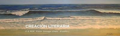 http://creacionliterariapintorzuloaga.blogspot.com.es/