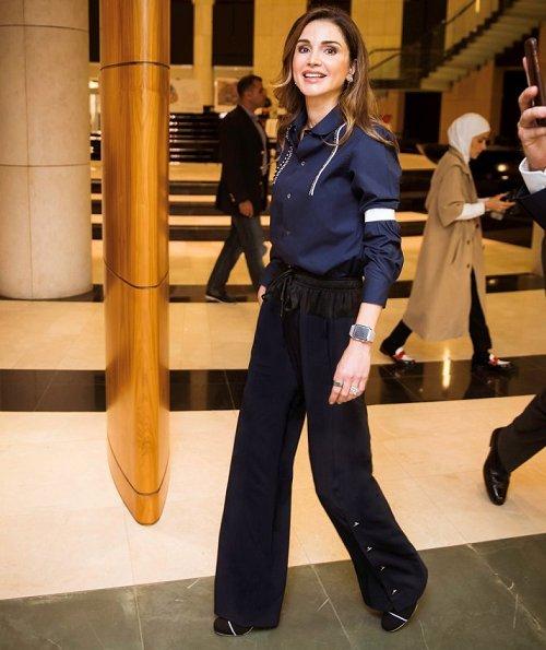 Queen-Rania-5.jpg