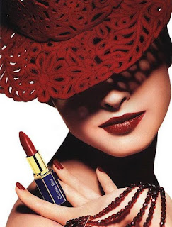 Lipstick natural Christian Dior