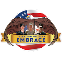 http://www.operationmilitaryembrace.com/