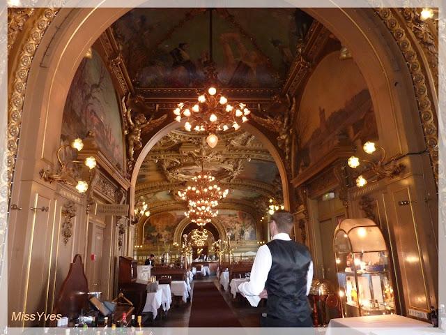 Restaurant Le Cocteau Saint Quentin Menus