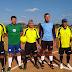 Prefeitura de Várzea do Poço dá início a Copa Rural de Futebol 2017
