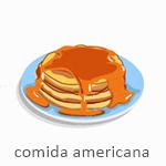 culinária americana