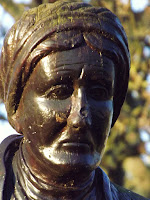 North Shields Wooden Dollies,Northumberland Park North Shields,Wooden Dolly North Shields,Photos North Shields History. North Shields Fish Quay,North Shields Northumberland Park, North Shields Sculpture,Stan Laurel Statue, Northumbrian Images, North Images Blogspot,North East, England,Photos,Photographs