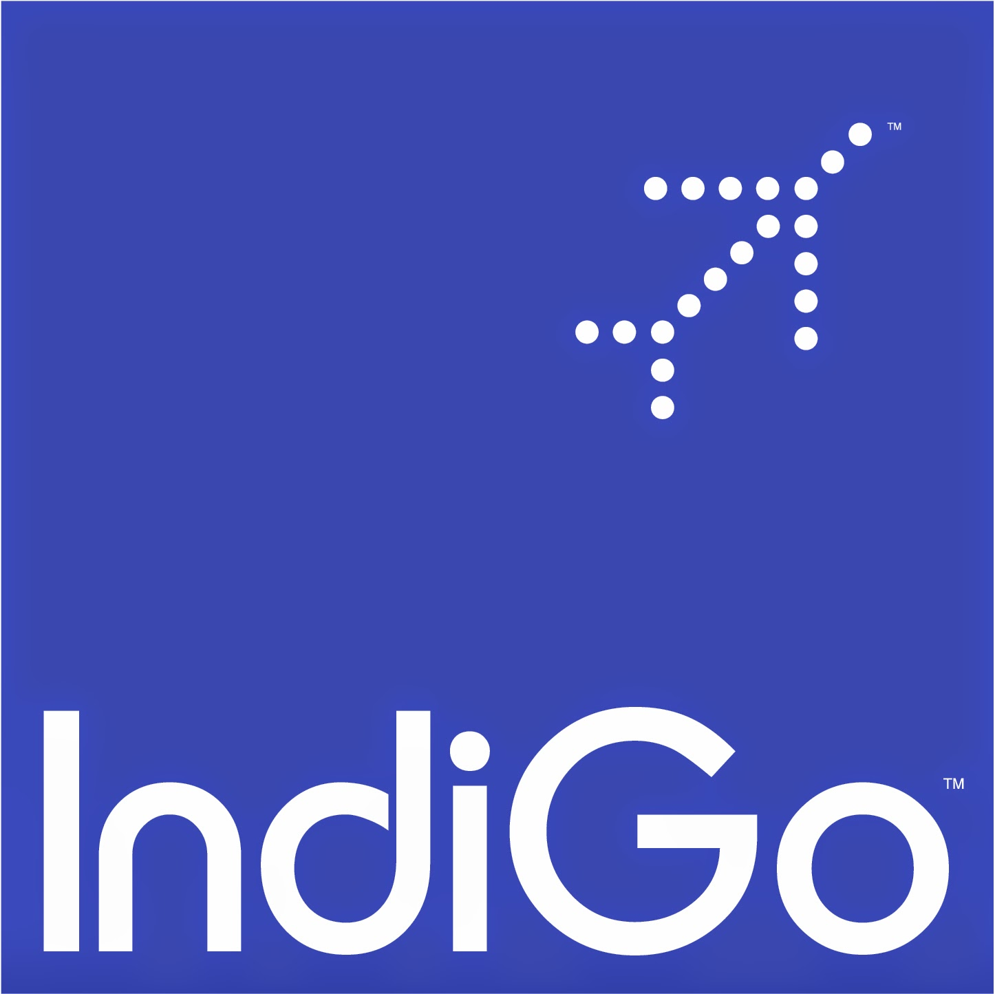 Indigo Airline Swot analysis
