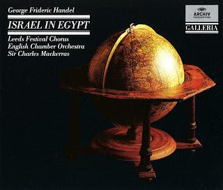Handel-IsraelEgypt-ChMackerras-front.jpg
