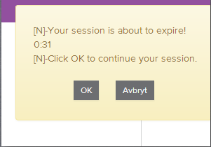 Code for everyone: ASP NET MVC - How To Show A Popup Warning Before