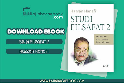 Download Ebook Studi Filsafat 2 by Hassan Hanafi Pdf