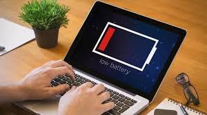Tips Rawat Laptop yang Dipakai Non-stop Setiap Hari. The Zhemwel
