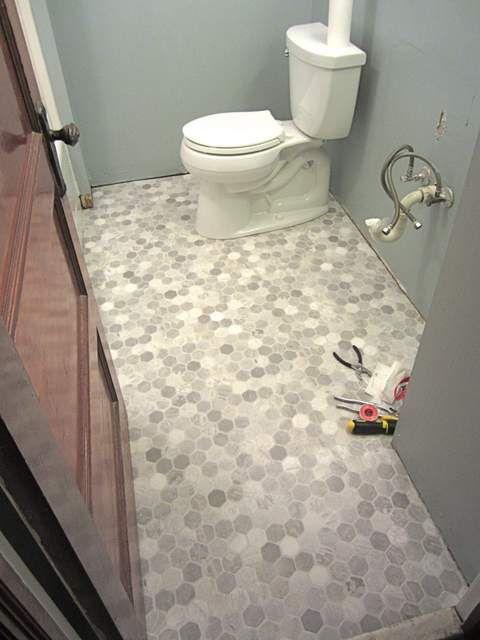 Full catalog of vinyl flooring options for kitchen and ...