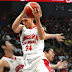 The Curious Case of Chris Ellis: Have We Seen The Last of Him?