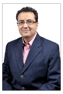 Post Budget Reaction – Mr. Rishi Kapal, Global Strategist and CEO, EduGild