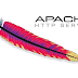 ARTLAS -  Apache Real Time Logs Analyzer System