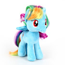 My Little Pony Rainbow Dash Plush by Plush Apple