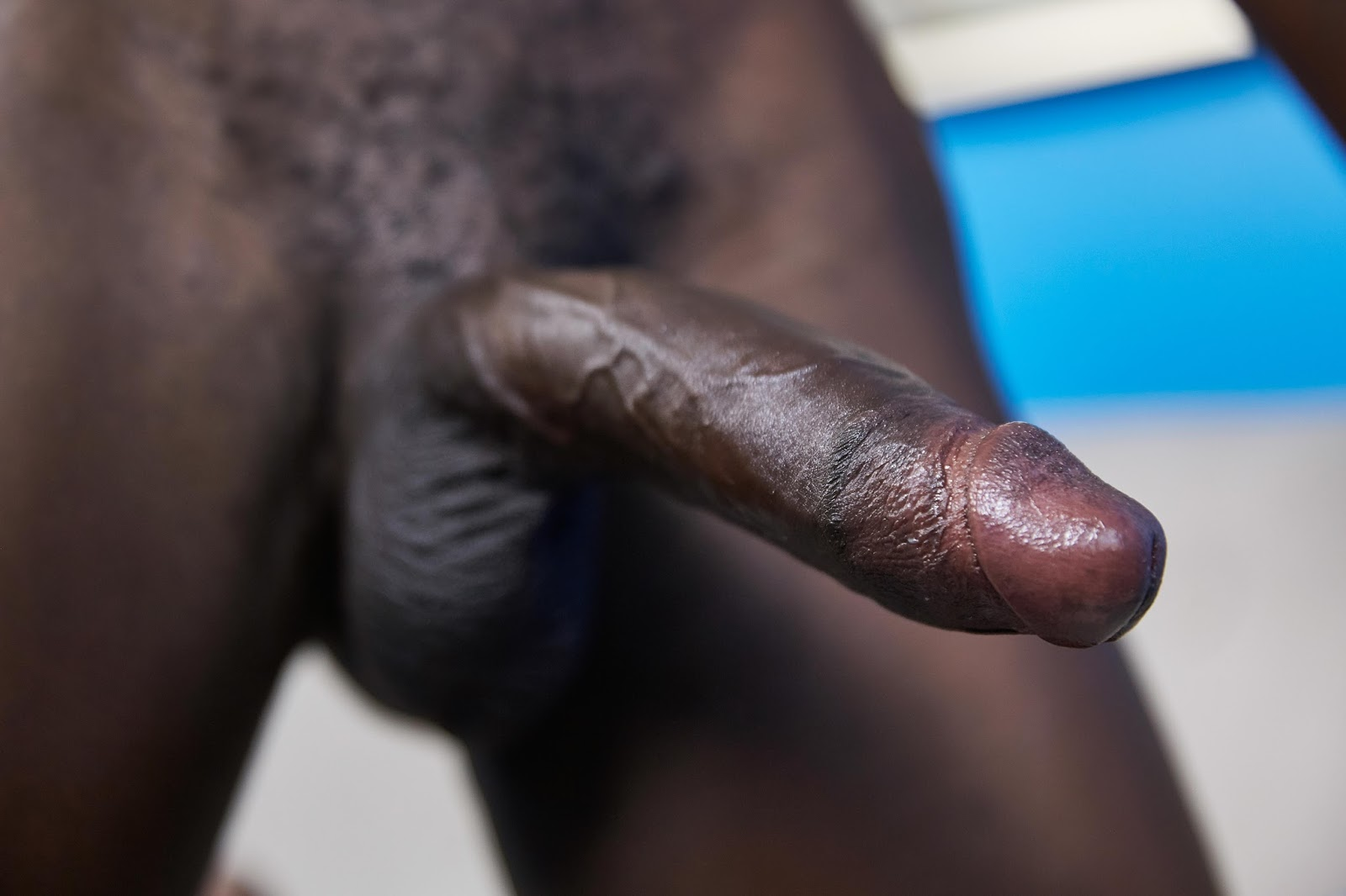 Shaved black dick, kamsutra nud girls