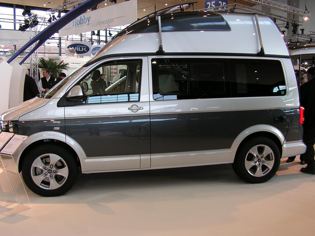 campingbus vw california comfortline polyroof 4 motion. Black Bedroom Furniture Sets. Home Design Ideas