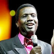 Angry Nigerians blast Adeboye, say N1billion per person donation is criminal