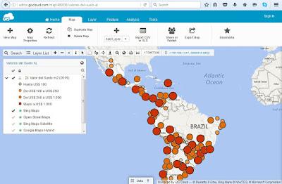 http://editor.giscloud.com/map/482036/valores-del-suelo-al