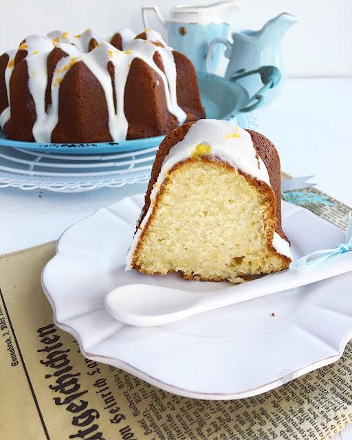 bundt- cake- leche -condensada