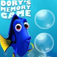 Dory's Memory