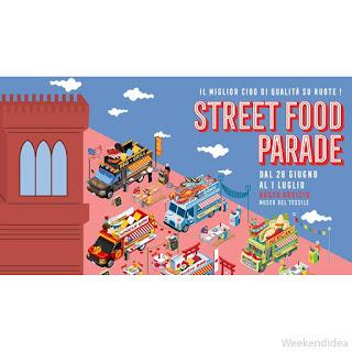 street food busto arsizio giugno luglio