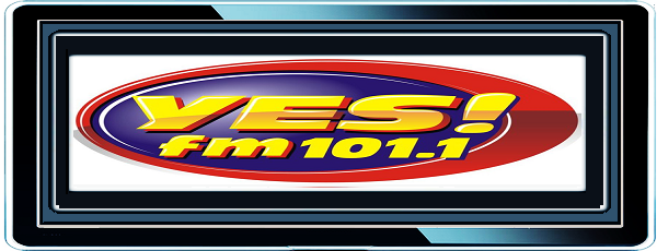 Yes! FM 101.1 Manila Live Streaming | FTI's Pinoy TV/Radio Live Streaming Page