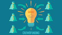 Fumetti: anche in Italia esplode il crowdfunding