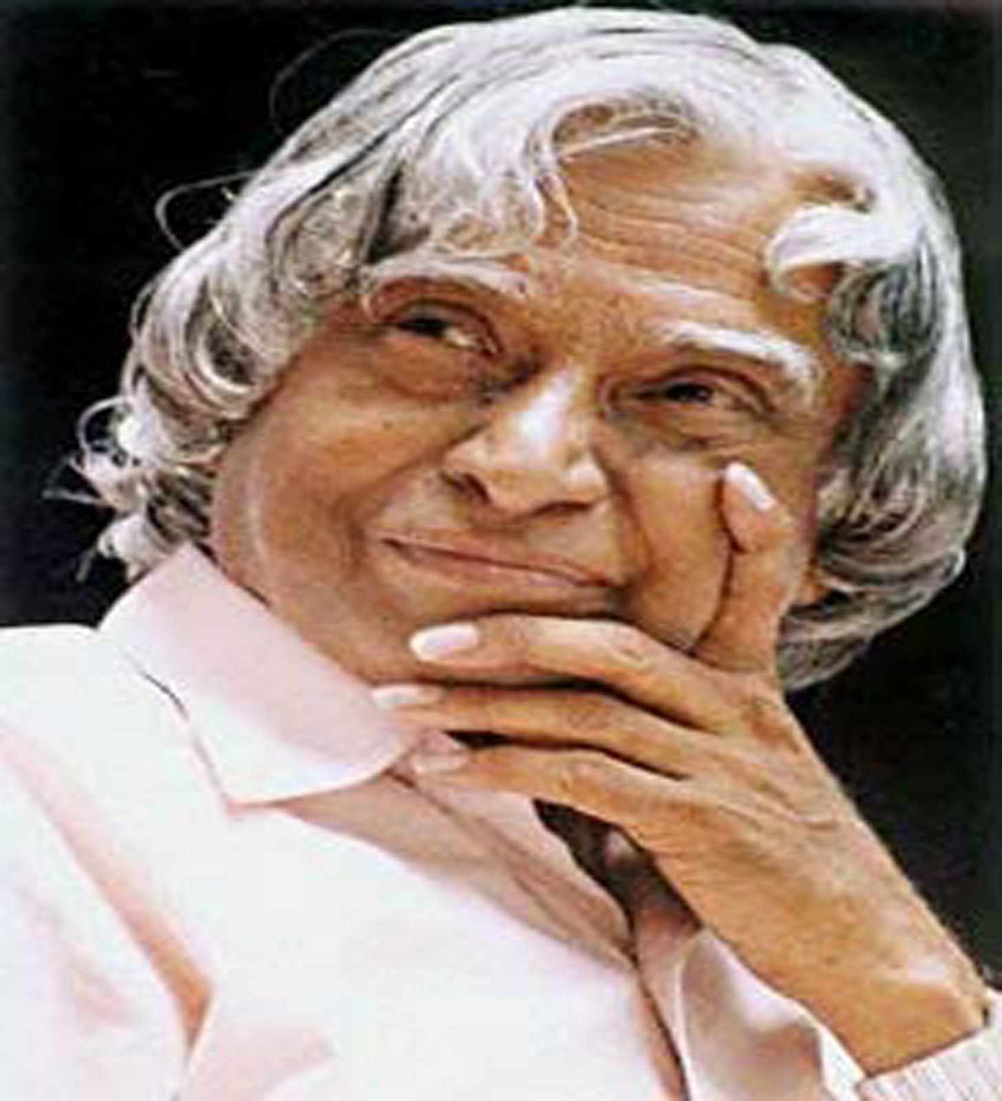 Dr Abdul Kalam Quotes Wallpapers Dr Apj Abdul Kalam Quotes In Hindhi Quotesgram