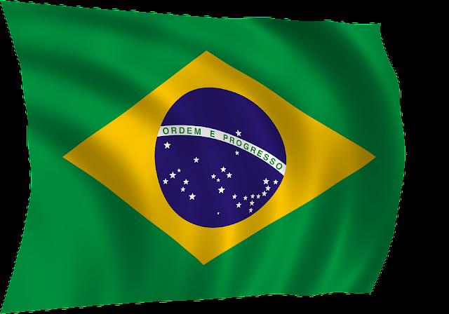 Folhear Brasil