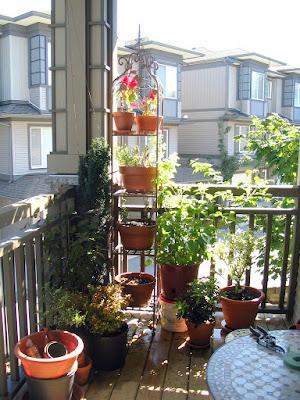 Balcony%2Bgarden.jpg
