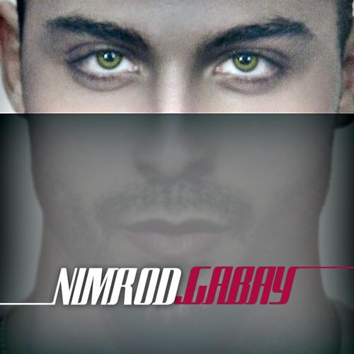 Britney Spears: DJ Nimrod Gabay Remixes