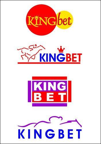 King Bet