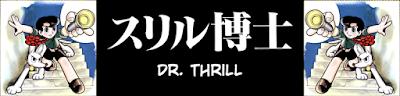 http://itadakimasuscanbr.blogspot.com.br/2016/03/dr-thill.html