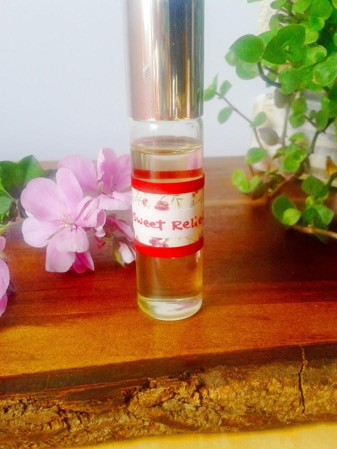 aceites esenciales aromaterapia humor