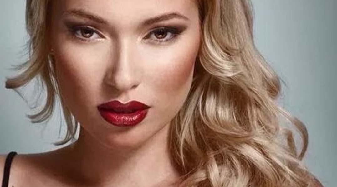 Μήπως έδωσα πρόστιμο στο Star για το Greece's Next Top Model γιατί δεν κράτησαν τα δυο πρότυπα που προωθούν;