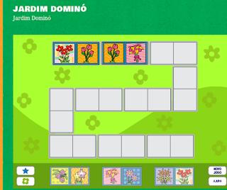 http://www.smartkids.com.br/jogos-educativos/jardim-domino.html
