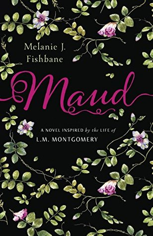 Maud (3 star review)