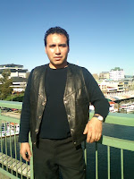 isaac santander, single Man 45 looking for Woman date in Colombia calle 55