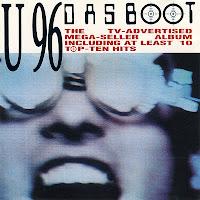 U96 - Das boot album 1992