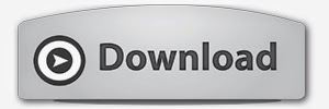 Download From Google GDrive