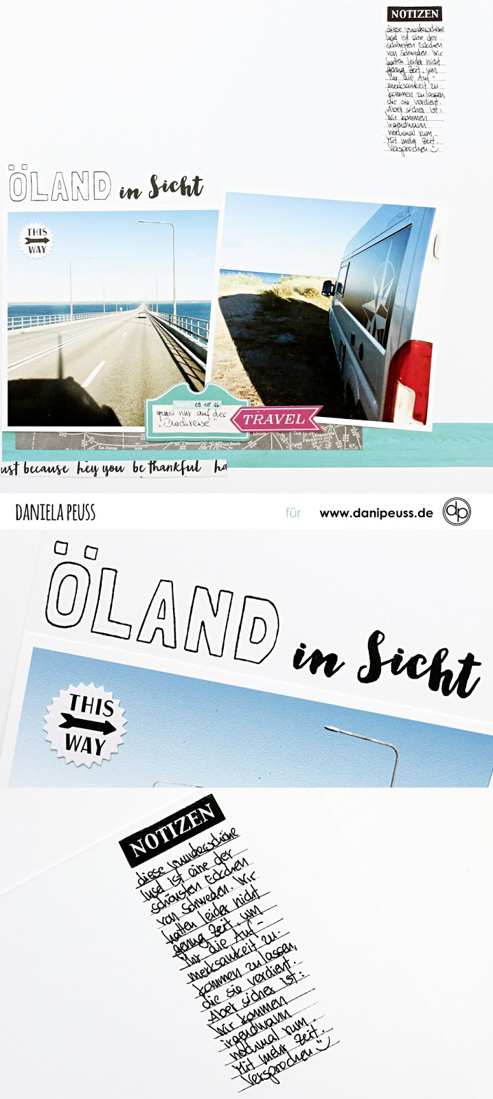 http://danipeuss.blogspot.com/2017/06/layouts-mit-den-junikits-dani.html