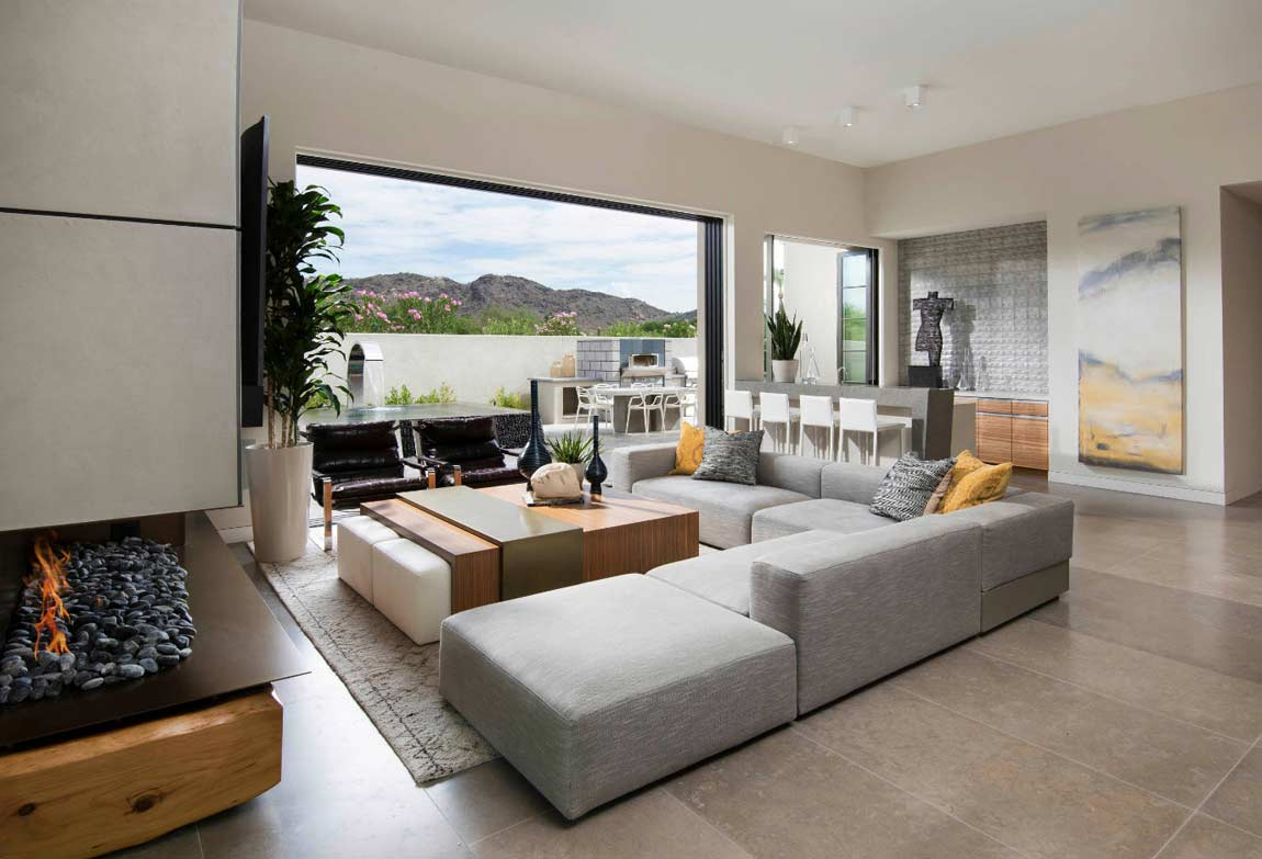 living room design ideas and colors 2018