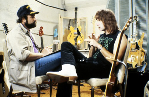 this is spinal tap 1984 editing luke. Black Bedroom Furniture Sets. Home Design Ideas