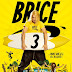 [CRITIQUE] : Brice 3