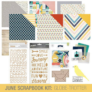 http://scrappy-canary.myshopify.com/products/june-scrapbook-kit-globe-trotter