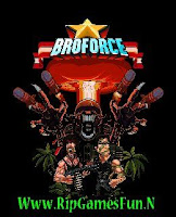 http://www.ripgamesfun.net/2016/10/broforce-pc-game-free-download-full-rip.html