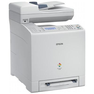 Epson AcuLaser CX29 Driver Downloads