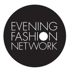 Evening Fashion Network