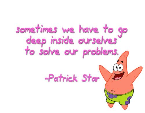 hottest spongebob quotes - photo #28
